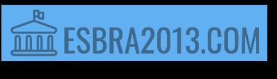 Esbra2013.com
